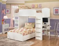 Bedroom Painting Ideas Kids Bedroom Paint Ideas 10 Ways To Redecorate