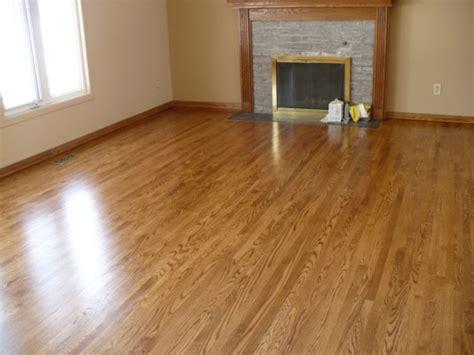 ottawa flooring installation and refinishing floor contractors