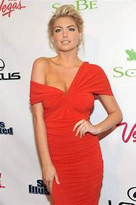 Now Trending  Kate Upton Threatens To Sue Website Behind Fake Nude Photographs