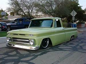 U0026 39 64 Chevy C10    The Kind Of  U0026quot Toys U0026quot  Me And Brother Grew