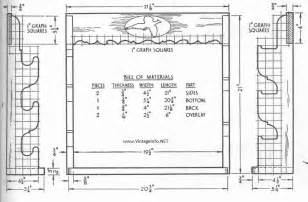 Diy Vertical Gun Rack Plans by Diy Free Plans For A Gun Rack Plans Free