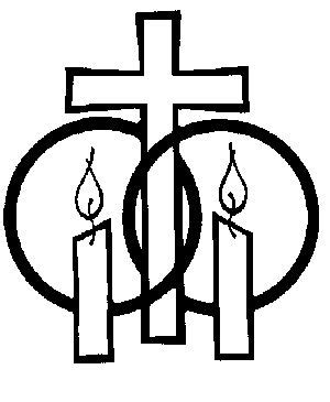 best images about christian wedding and marriage symbols pinterest holy spirit