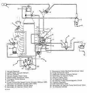 Diagram Of 2001 Mercedes E320 Engine. mercedes benz housing oil partnumber  1121840102. mercedes benz engine suppo partnumber 1122231404. i have a 2001  e320 the driver 39 s seat heater is not. mercedes2002-acura-tl-radio.info