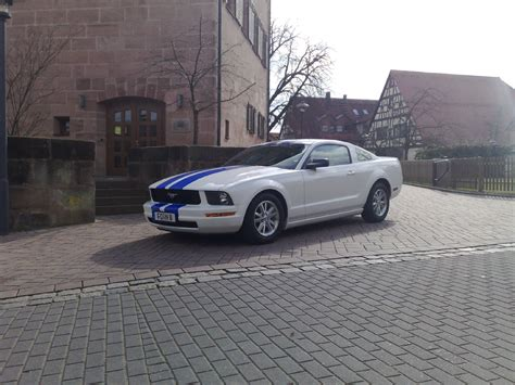 ford mustang cabrio mieten ford mustang cabrio mieten ford mustang 2005er coupe oder cabrio zu vermieten biete us cars