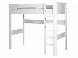 Ikea Geschenkkarte Verkaufsstellen : combiflex hochbett xl gerader treppe combiflex teen jugendzimmer kids ~ Eleganceandgraceweddings.com Haus und Dekorationen