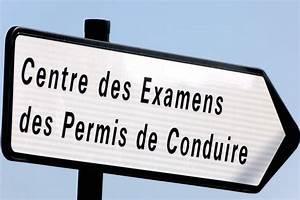 Centre D Examen Code De La Route : 15 conseils pour r ussir l examen du permis de conduire magazine cheval monchval mag bien ~ Medecine-chirurgie-esthetiques.com Avis de Voitures