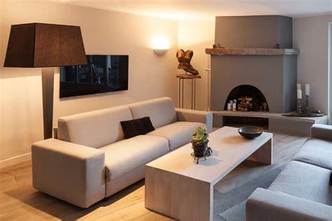 Smart Home Das Kann Die Intelligente Lichtsteuerung Ikea by Das Sind Die Besten Systeme Zur Intelligenten Lichtsteuerung