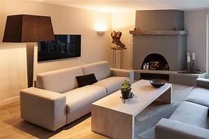 Smart Home Beleuchtung : das sind die besten systeme zur intelligenten lichtsteuerung ~ Lizthompson.info Haus und Dekorationen