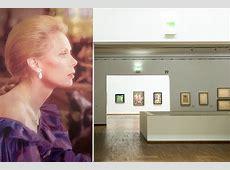 Presse Heidi Horten Collection