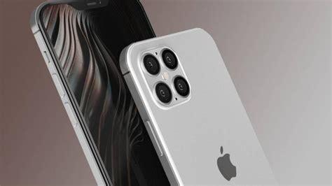 iphone vazamento revela possivel design aparelho