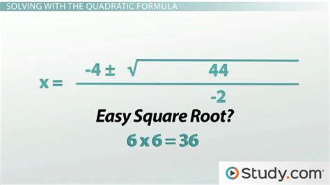 solve quadratic equation by factoring worksheet pdf math