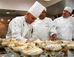 The Institute of Culinary Education, New York, NY Jobs ...