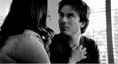 Delena Diaries Vampire Season Elena Episode Soundtrack