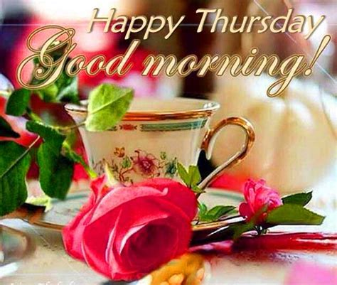 happy thursday quotes  pictures images