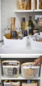 Ikea spill