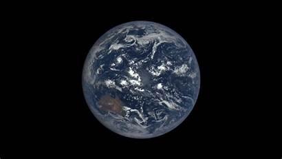 Earth Space Nasa Views Website Amazing