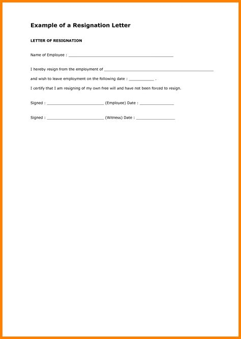 images  blank letter  recommendation template