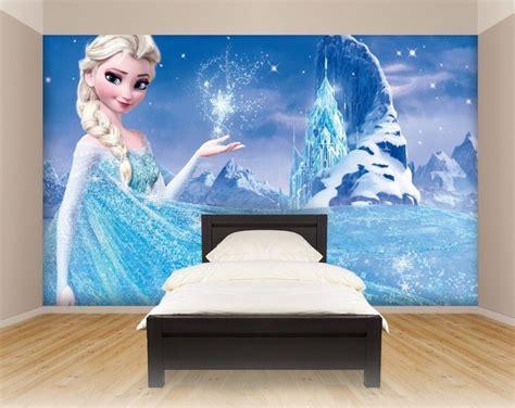 contoh wallpaper  bagus bahan perekat
