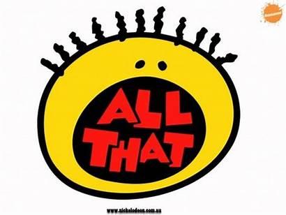 Nickelodeon Tv 90s Shows 1990s Throwback Cartoon