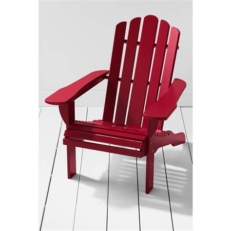 lands end adirondack chairs home furniture design