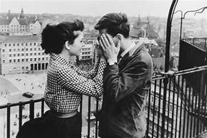 b&w, black and white, bsf, couple, vintage - inspiring ...