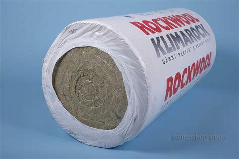 alukaschierte steinwolle rolle isoliershophuber 1 rolle wickeldraht verzinkt zur montage steinwolle und rohrisolierung