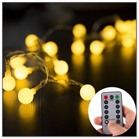 battery operated christmas lights with remote remote battery operated lights