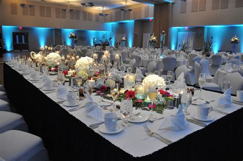 Wedding Reception Halls In Altoona Pa  Mini Bridal. Wedding Flowers Texas. The Best Wedding Website Ever. Chinese Wedding Photographer. Monsoon Wedding Guest Guide. Lace Covered Wedding Invitations. Plus Size Wedding Dresses Okc. The Wedding Spot.com. Travel Postcard Wedding Invitations