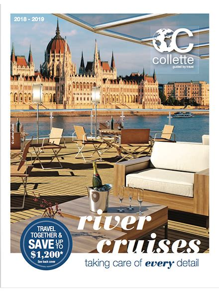 travel  europe europe tourism holidays europe collette