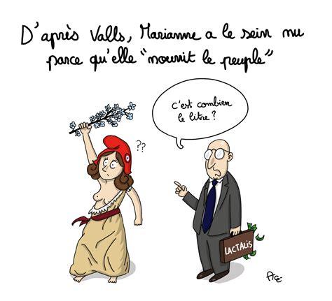 foto de Marianne Sein Nu Les dessins d'Acé