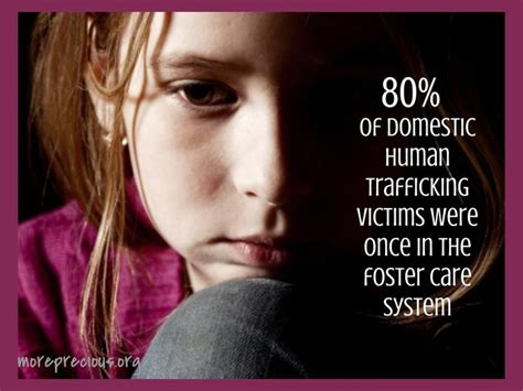 89 Best Humansex Trafficking Awareness Images On