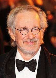 Steven Spielberg Commits To Moses Epic  U0026 39 Gods And Kings U0026 39