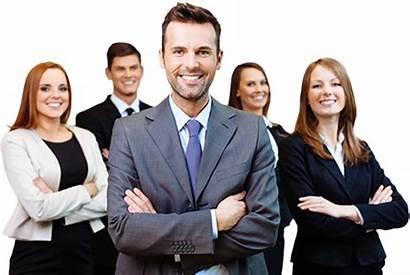 Employees Support Desktop Remote Dell Sydney Windows