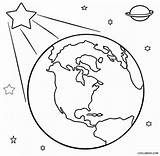 Coloring Earth Printable Pages God Space Cool2bkids Sheets Kindergarten Created Colouring System Map Save Worksheets Solar sketch template