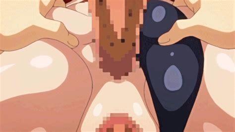 Setogaya Mari Hentai