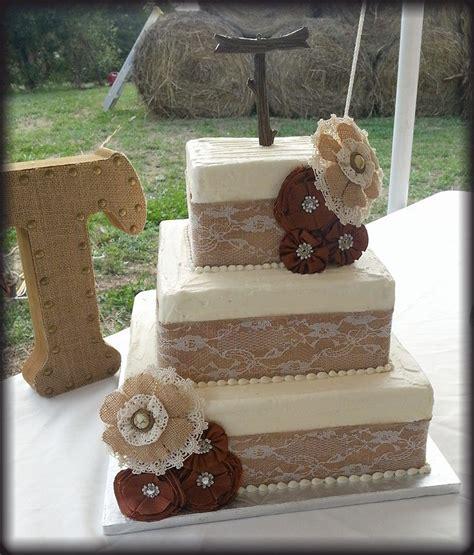 Twentyone Cakes By Annie