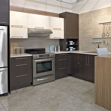 beauregard cuisine armoire de cuisine boucherville cuisines beauregard