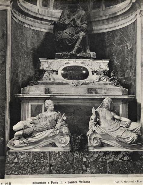 Santa Sede Sito Ufficiale Incontri Citt 224 Vaticano