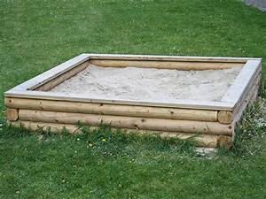Sandkasten Kunststoff Xxl : sandkasten gro holz sandkasten gro holz with sandkasten gro holz gallery of stelzenhaus holz ~ Orissabook.com Haus und Dekorationen