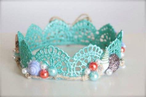 21 Marvelous Mermaid Party Ideas For Kids Mermaid