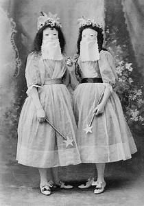 1900s costume   Tumblr