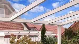 Vsg Glas Preis Terrassenüberdachung : anbau terrassen berdachungen aus aluminium ~ Whattoseeinmadrid.com Haus und Dekorationen