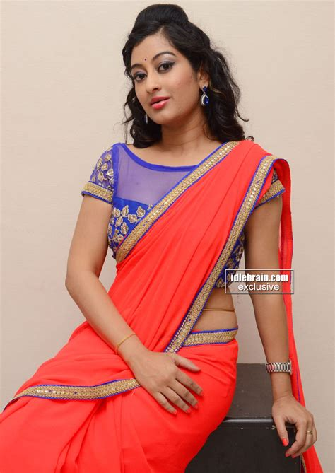 hips in saree page 3451 xossip