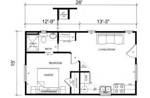 surprisingly small floor plans for new homes tiny house free floor plans idea to build our home