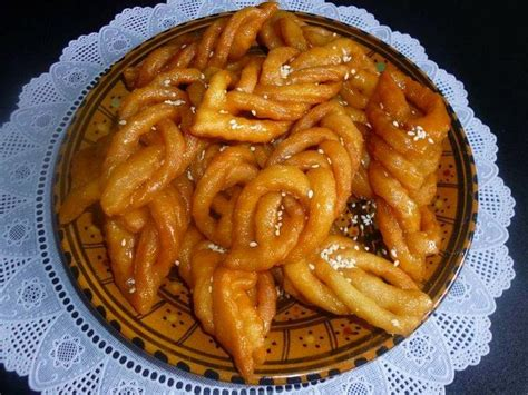 cuisine tunisienne mloukhia 1000 images about tunisian food on couscous