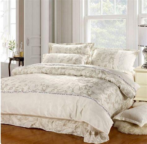 king bed sheet sets australia bedding sets