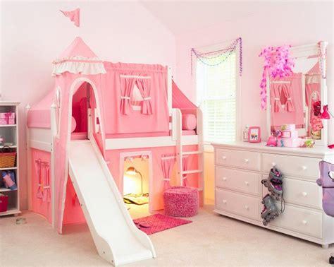 couleur peinture chambre bébé fille déco chambre fille 29 idées pour espace sympa original