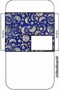 1034 best sobres images on pinterest envelopes With print letter postage online