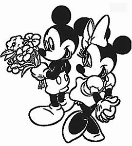Disney Valentines Coloring Pages >> Disney Coloring Pages