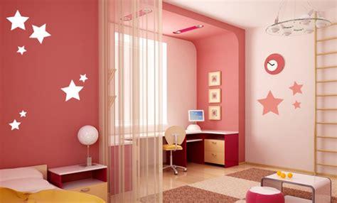 couleur chambre couleur pour une chambre coucher couleurs pour peindre